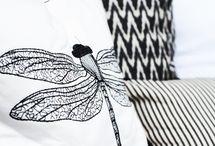 [ Textiles ]