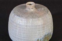 Heiner Balzar Keramik