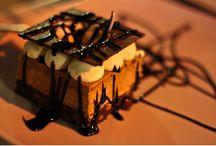 .:chocolate love:.