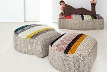 Gandia Blasco rugs