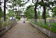 奈良ウォーク 法隆寺 2017