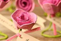 kytky