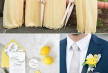 dekoracje - ślub Asi i Mariusza