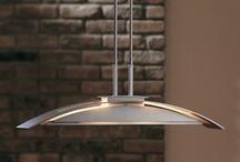 Pendant Lights / by LBC Lighting