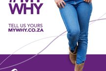 """#MyWhy / """"You can tolerate any HOW if you have a WHY"""" Jillian Michaels .... Every Woman has her why that motivates her to be fit and healthy ... Share your #MyWhy that motivates you to keep in shape ... Become a part of the Curves#MyWhy community & stand a chance to win vouchers from Sorbet, Total Sports & other grand prizes .. including a Holiday Voucher from Amazing Vouchers ... Visit mywhy.co.za to enter"""