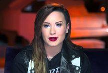 Demi Lovato <3 <3