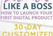 Blog Digitals