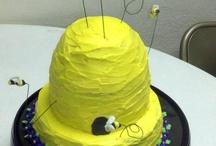 Sugar Buzz  / Cakes for all occassions crossvillesugarbuzz@gmail.com