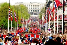 Norway / Things about Norway