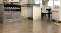 Hardwood / Some of the great Hardwood Brands that we carry at Nufloors Coquitlam.