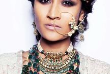 Delhi Fashion Jewellery