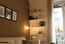 muebles decoracion