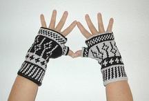 Crochet Inspirations / Beautiful crochet projects