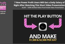 Power Profit Platform / Power Profit Platform powerprofitplatform.com http://power-profit-platform.com/ http://power-profit-platform.com http://www.power-profit-platform.com/ http://www.power-profit-platform.com