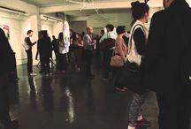 ID Exhibition Video