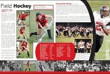 BEST SPORTS SECTION
