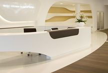 hi-tech_interior