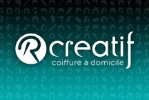 Communication R-Créatif (Création Caconcept) / http://www.caconcept.fr/communication-visuelle-montpellier/creation-graphisme-publicite-internet-creations-rcreatif.html