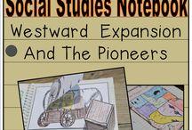 socal studies