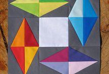 Box kite