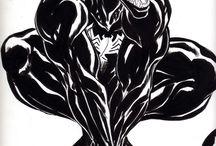Marvel - Comic