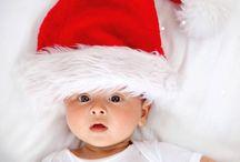 Christmas ideas for gifts / Idee da regalare a Natale / Tante idee per regali di Natale originali, by Tipidea www.tipidea.com