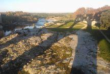 Le Gard, c'est chouette ! / Tourisme, entreprises, collectivités, événements, choses à voir... dans le département du Gard !