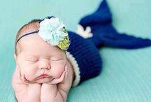 cute bebi