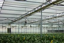 Agfabric sunblock shade cloth