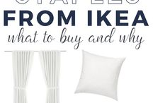 For the home-best buys