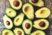 Organic Eats / Ideas for organic eating