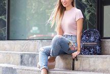 Outfits_Universidad