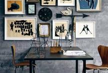 Dining Room/ Eclectic / Dining Room/ Eclectic