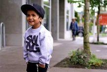 Kid's Cool!