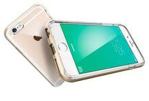 iPhone kiegészítők / iPhone tokok, kijelzővédő fóliák és egyéb kiegészítők