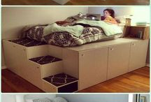 мебель,переделка