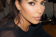 Kardashianlove