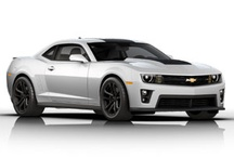 Chevrolet / Find your Chevy at www.BillionAuto.com. Over 6000 new and used cars and trucks online!
