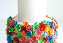 Zoe's cake