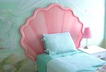 Kids/teens bedrooms / Teens and kids room ideas / by Amber