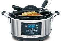 Cookware Reviews / At Unlimited Recipes we reviewed many great products used in the kitchen every day.