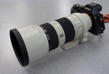 FE 70-200mm F4 G OSS SEL70200G / SEL70200G
