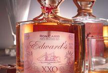 Ron Carib: Über die Karibik, den Rum und Qualität aus Kolumbien / Dieser Rum wird in einer der traditionsreichen kolumbianischen Distillería in Barranquilla hergestellt. Diese, mit ihrer über 150 jährigen Tradition, war ursprünglich auf Cuba beheimatet und emigrierte in den 60er Jahren nach Kolumbien. Die Leidenschaft für die Rumproduktion zieht sich durch alle Generationen der Familie. Der Tradition verhaftet werden immer noch kubanische Roñeros mit ihrer Erfahrung und dem Gefühl für das Produkt beschäftigt http://vinovademecum.com/enzyklopaedie/rum/
