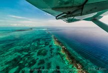Ambergris Caye, Belize / Live the excitement with tours in Ambergris Caye, Belize