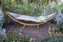 Garden Ideas / by Meg Reid