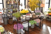 MoHo Mother's Day Gift Ideas!