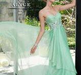 Alyce Designs 2013