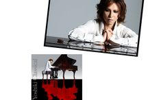 CD that is I like