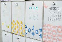 Craft Ideas/DIY / by Elizabeth DeSantis