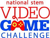 Gaming in education